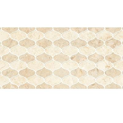 Gạch ốp tường Thạch Bàn 30×60 THP36-002-11