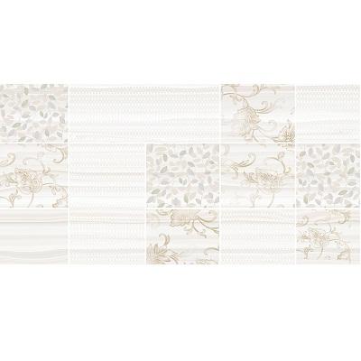 Gạch ốp tường Thạch Bàn 30×60 THP36-004-11