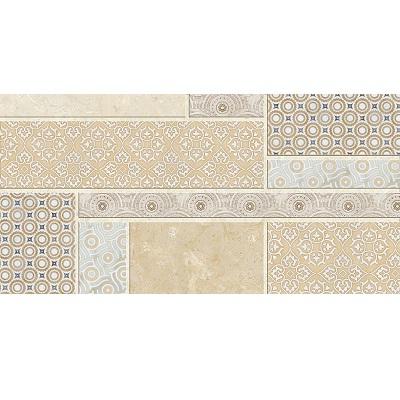Gạch điểm ốp tường Thạch Bàn 30×60 TIP36-002-11