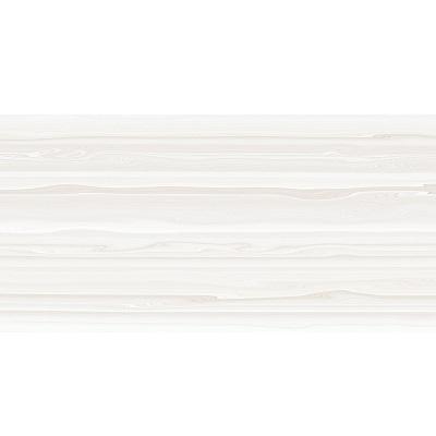 Gạch ốp tường Thạch Bàn 30×60 TLP36-004