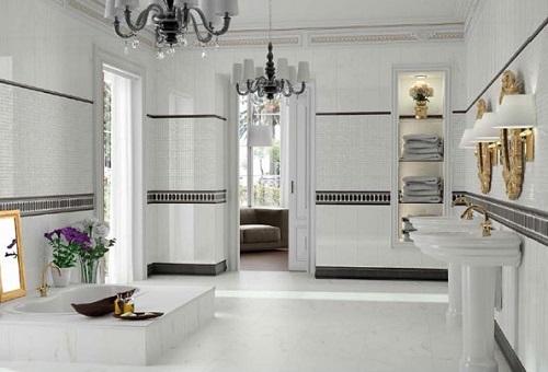 catalogue gạch bạch mã cho phòng vệ sinh
