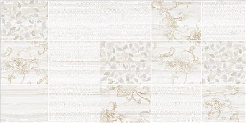 catalogue gạch Thạch bàn ốp tường