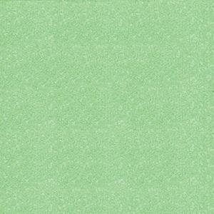 Gạch lát nền 40x40 Prime 02116