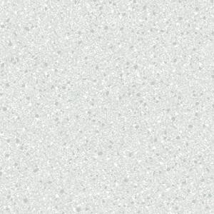 Gạch lát nền 40x40 Prime 02382