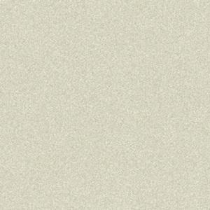 Gạch lát nền 40×40 Prime 02407