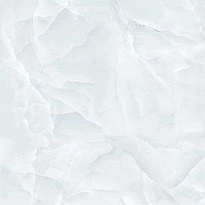 Gạch lát nền 60×60 Ceramic bán sứ Viglacera KB602