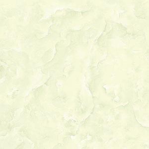 Gạch lát nền 60×60 Ceramic bán sứ Viglacera KB603