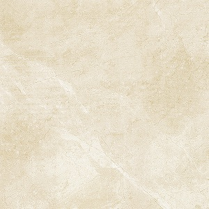 Gạch lát nền 60×60 Ceramic bán sứ Viglacera KT601