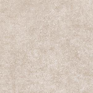 Gạch lát nền 60×60 Ceramic bán sứ Viglacera KT603