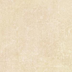 Gạch lát nền 60×60 Ceramic bán sứ Viglacera KT605