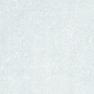 Gạch lát nền 60×60 Ceramic bán sứ Viglacera KT607