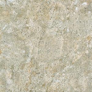Gạch lát nền 60×60 Ceramic bán sứ Viglacera KT615