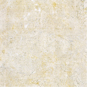 Gạch lát nền 60×60 Ceramic bán sứ Viglacera KT616