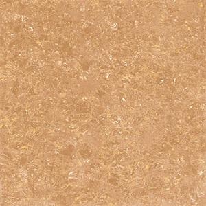 Gạch lát nền 60×60 Granite Viglacera TS1-610