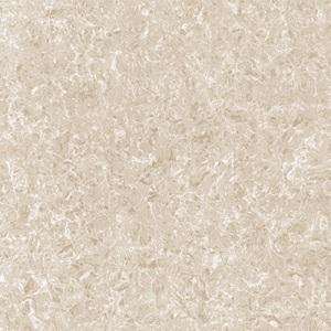 Gạch lát nền 60×60 Granite Viglacera TS2-621
