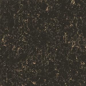 Gạch lát nền 60×60 Granite Viglacera TS2-624
