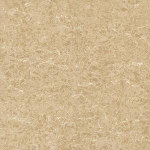 Gạch lát nền 60×60 Granite Viglacera TS2-626