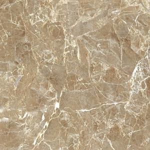 Gạch lát nền 60×60 Granite kỹ thuật số Viglacera UB6601
