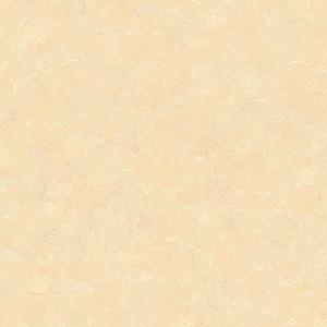 Gạch lát nền 60×60 Granite KTS Viglacera UB6604