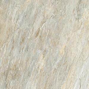 Gạch lát nền 60×60 Granite kỹ thuật số Viglacera Eco 603