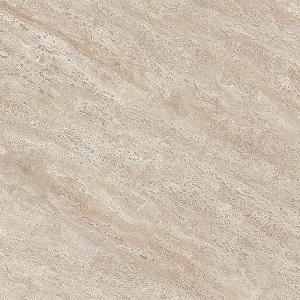 Gạch lát nền 60×60 Granite kỹ thuật số Viglacera Eco 604
