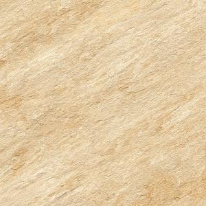 Gạch lát nền 60×60 Granite kỹ thuật số Viglacera Eco 620