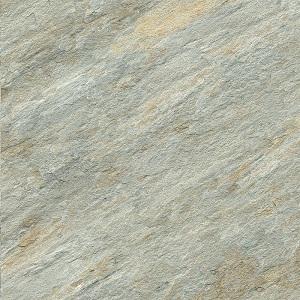 Gạch lát nền 60×60 Granite kỹ thuật số Viglacera Eco 621