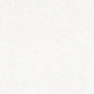 Gạch lát nền 60×60 Granite KTS Viglacera ECO-M601