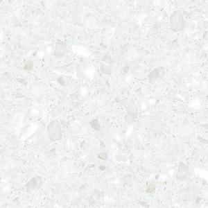Gạch lát nền 60×60 Prime 09843