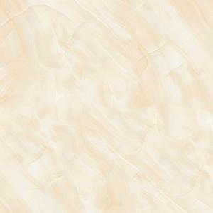 Gạch lát nền 60×60 Prime 12816