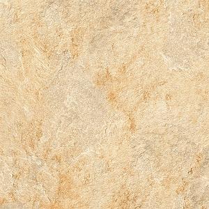 Gạch lát nền Granite KTS Viglacera 80×80 ECO-802