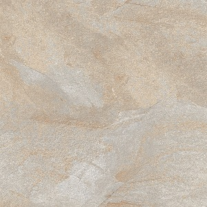 Gạch lát nền Granite KTS Viglacera 80×80 ECO-805