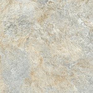 Gạch lát nền Granite KTS Viglacera 80×80 ECO-822