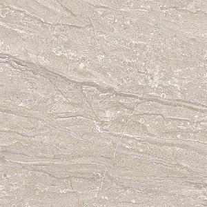 Gạch lát nền Granite KTS Viglacera 80×80 ECO-824