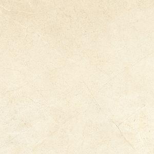 Gạch lát nền Granite kỹ thuật số Viglacera 80x80 ECO-S802