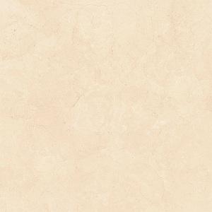 Gạch lát nền Granite KTS Viglacera 80×80 ECO-S820