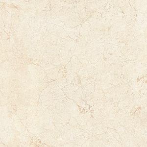 Gạch lát nền Granite KTS Viglacera 80×80 ECO-S821
