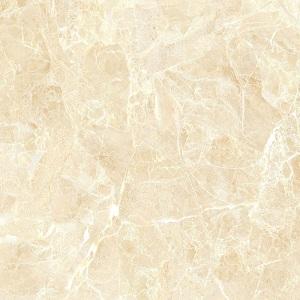Gạch lát nền Granite kỹ thuật số Viglacera 80x80 UB8802