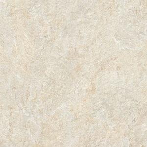 Gạch lát nền Granite KTS Viglacera 80×80 UB8806