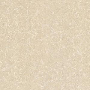 Gạch lát nền Granite Viglacera 80×80 TS2-812