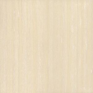 Gạch lát nền Granite Viglacera 80×80 TS3-815