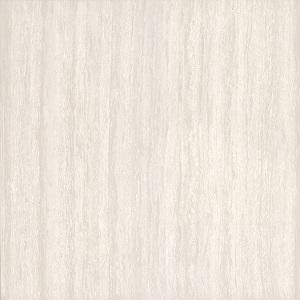 Gạch lát nền Granite Viglacera 80×80 TS3-817