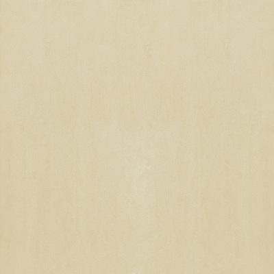 Gạch lát nền Taicera 40×40 G48936