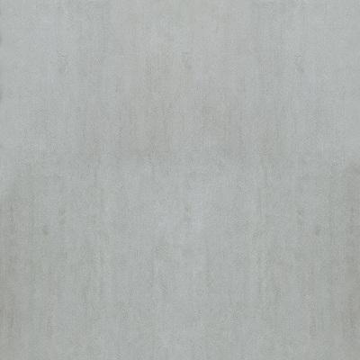 Gạch lát nền Taicera 40×40 G48937
