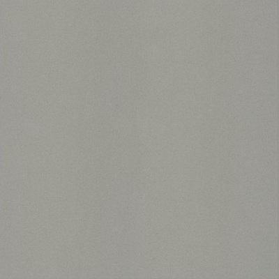 Gạch lát nền Taicera 40×40 G49001
