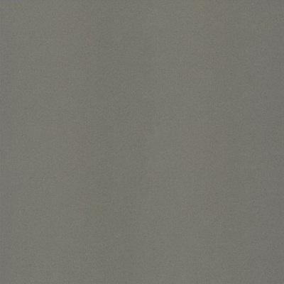 Gạch lát nền Taicera 40×40 G49002 (Hết hàng)