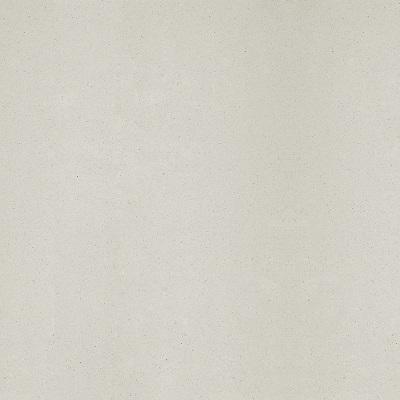 Gạch lát nền Taicera 40×40 G49034