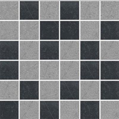 Gạch lát nền Taicera 40×40 MS4747-918-M2 (Hết hàng)