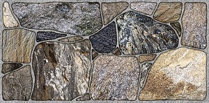Gạch ốp trang trí Prime 20×40 09819
