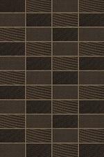 Gạch ốp tường 30×45 Viglacera B4586